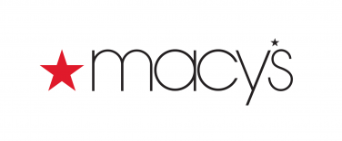 MAPS for Macys
